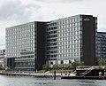 Copenhagen Marriott from across harbor.jpg