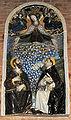 Copia di Giovanni della Robbia Cert Alto.jpg