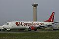 Corendon B737 TC-TJE - Flickr - D464-Darren Hall.jpg