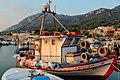 Corfu Benitses Port (9702172437).jpg
