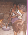 Corn Fufu Preparation in Bambalang.png