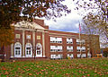 Cornwall-on-Hudson Elementary School.jpg