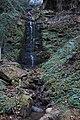 Corov vodopad 04.jpg