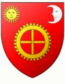 Corpo horlogers rouen.png