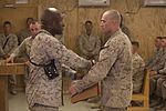 Corporals Course empowers next generation of leaders in Afghanistan 131011-M-ZB219-180.jpg