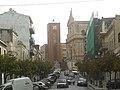 Corso Garibaldi Ispica.JPG
