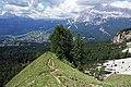 Cortina and trail.jpg