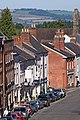 Corve Street - geograph.org.uk - 2106973.jpg
