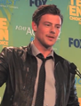 Cory Monteith at Teen Choice Awards 2011.png
