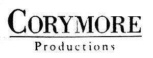 Corymore Productions