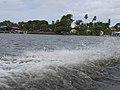 Costa Rica (6094011380).jpg