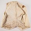Costume, fancy dress (AM 2001.5.1-40).jpg