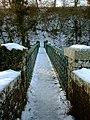 Cotherstone footbridge - geograph.org.uk - 1640305.jpg