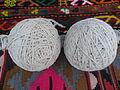 Cotton yarn clue (warp).jpg