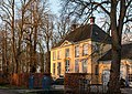 Country seat Valkenheining (1677) (16199349135).jpg