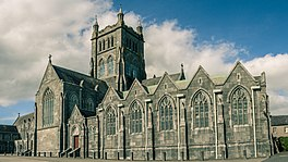County Waterford - Mount Melleray Abbey - 20190905151536.jpg