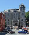 Courthouse, St John's, NL.jpg