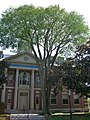 Courthouse Elm Tree, Newport, Rhode Island - August 2015.jpg