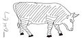 Cow-laboration -147 (7781286012).jpg