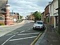 Cowbridge, Hertford - geograph.org.uk - 2029232.jpg