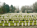 Coxyde Military Cemetery -6.JPG