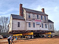 Crabtree Jones House by GAbbey.jpg