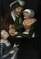 Cranach the Elder. The Procuress. 1548.jpg