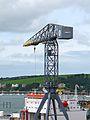 Crane (2774626315).jpg