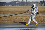Crash, damaged, destroyed aircraft recovery exercise 120131-F-WT236-013.jpg