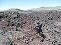 Craters of the Moon National Monument - Idaho (14541303166).jpg