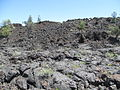 Craters of the Moon National Monument - Idaho (14564414555).jpg