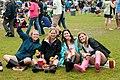 Crawfest 2012-19 (6960477958).jpg