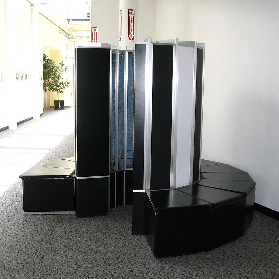 900px-Cray-1_%281%29.jpg