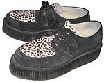Creepers shoes White.jpg