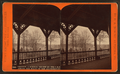 Cresson, summer resort, on the P. R. R. among the wilds of the Alleghenies, by R. A. Bonine 5.png