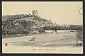 Crest. - Le Pont du Chemin de fer (33758923653).jpg