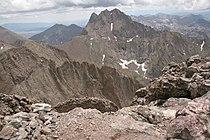 Crestone peak 2.jpg