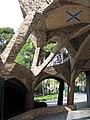 Cripta de la Colònia Güell 1.jpg