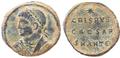 Crispus Follis RIC53 1.xcf