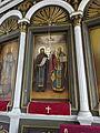 Crkva Sveti Kiril i Metodij-Tetovo (73).JPG