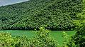 Crni Drim River 98.jpg