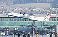Croatia Airlines DHC-8-400 Dash 8; 9A-CQC@ZRH;26.12.2010 591bo (5318939547).jpg