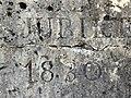 Croix Plate Treffort Val Revermont 4.jpg