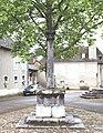 Croix de Loubajac (Hautes-Pyrénées) 1.jpg