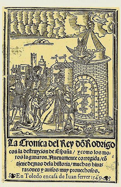 File:Cronica rey rodrigo.jpg
