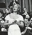 Cropped photo of Jeanette MacDonald and an orchestra.jpg