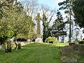 Cross, Feering cemetery (geograph 4367134).jpg