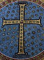 Cross - Sant'Apollinare in Classe - Ravenna 2016.jpg