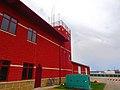 Cross Plains - Berry Fire Station - panoramio.jpg