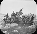 Crossing the Delaware - NARA - 518218.tif